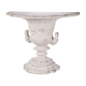 Appollos Table