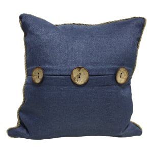 Christopher Nautical Pillow