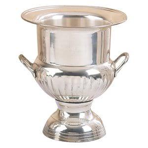 Smithison - Silver Urn