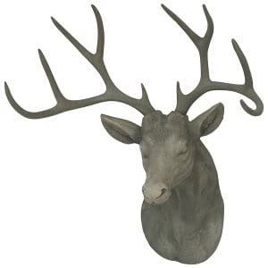 Stonecast Buck Mount