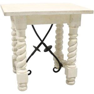 Kinsley Side Table