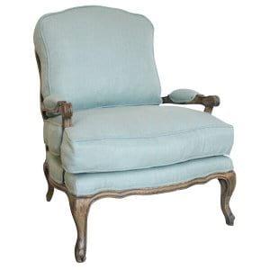 Briella Beregere Chair