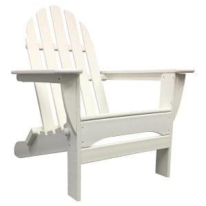 Manor Adirondack Chair