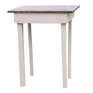 Claire Side Table