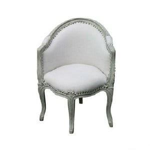 Jordana Chair