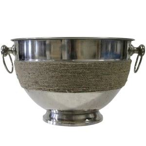 Edison Champagne Bucket