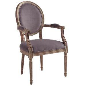 Montessori Arm Chair