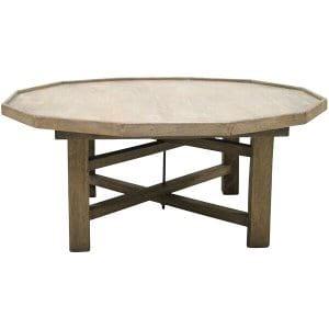 Beni Coffee Table