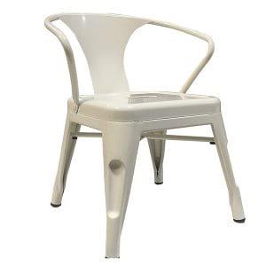 Child Tabouret Chair