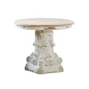 Corinthians Table