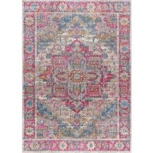 Stef - Persian Rug