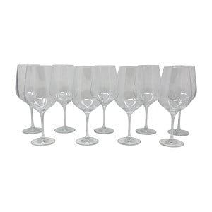 Schott Zwiesel - Burgundy Glass