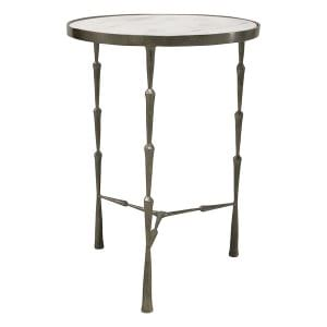 Saint Side Table