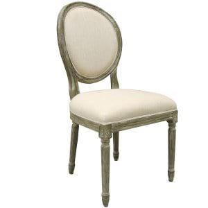 Calvert Dining Chair