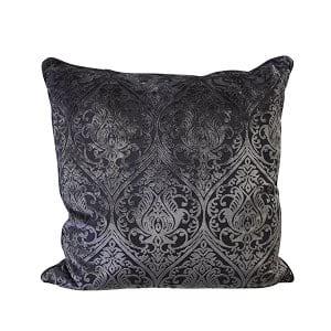 Hannah Velvet Pillow