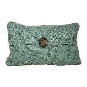 Sawyer Lumbar Pillow
