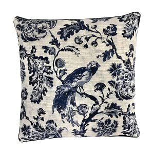 Geneva Pillow