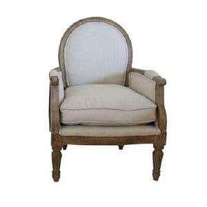 Moreland Chair