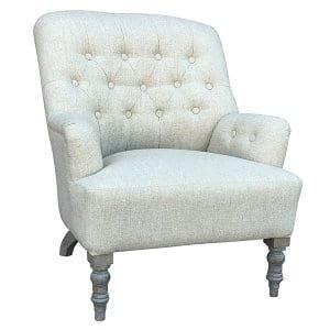 Shari Chair