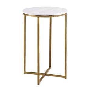 Harrison Side Table