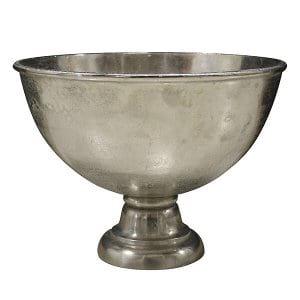 Grace Champagne Bucket