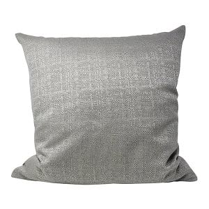 Jayden Pillow