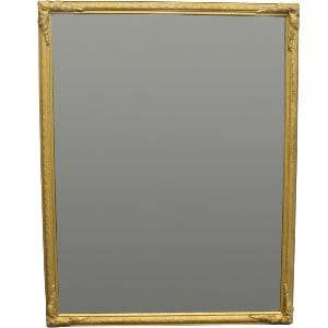 Melborne Mirror
