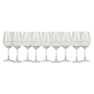 Schott Zwiesel - White Wine Collection