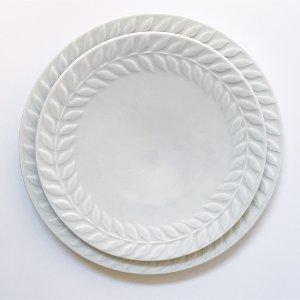 Garland Salad Plate