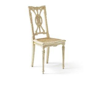 Elsa- Swedish Desk Chair