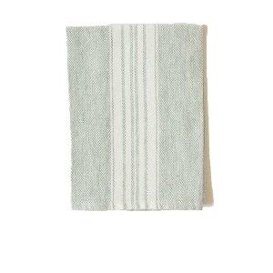 Maison Stone Washed Napkin- Spruce
