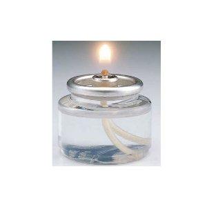 Lamp Oil Tea Light
