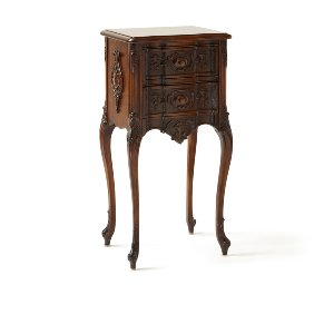 Sophia- French Accent Table