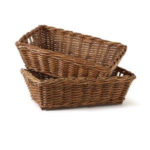 Baskets- Rectangular