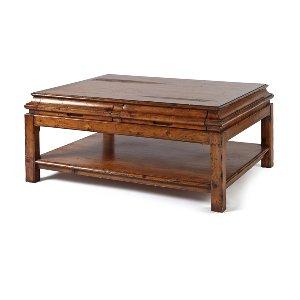 Ralph Lauren- Coffee Table