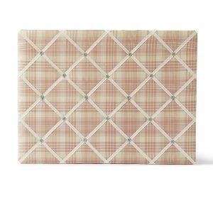 Blush Silk Letterboard