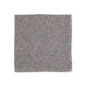 Gray Linen Napkin