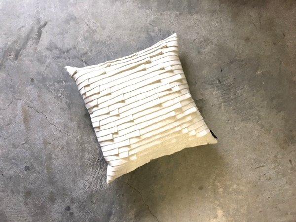 Pearl Pillow