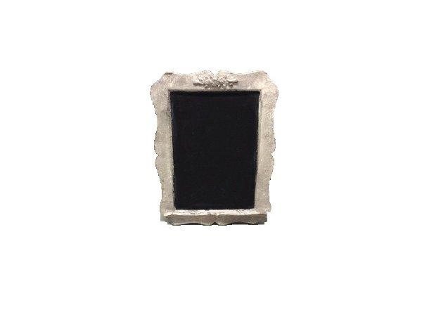 Mini Rectangular Chalkboard