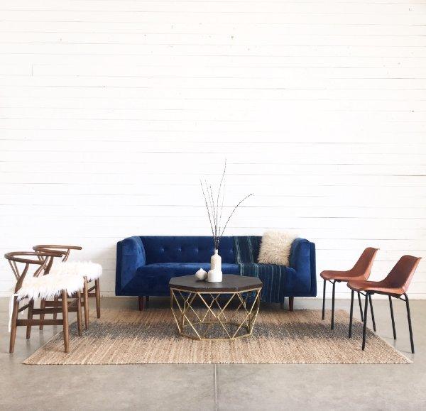 Taos Lounge