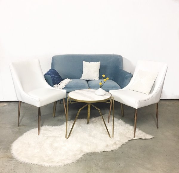 Aventura Lounge