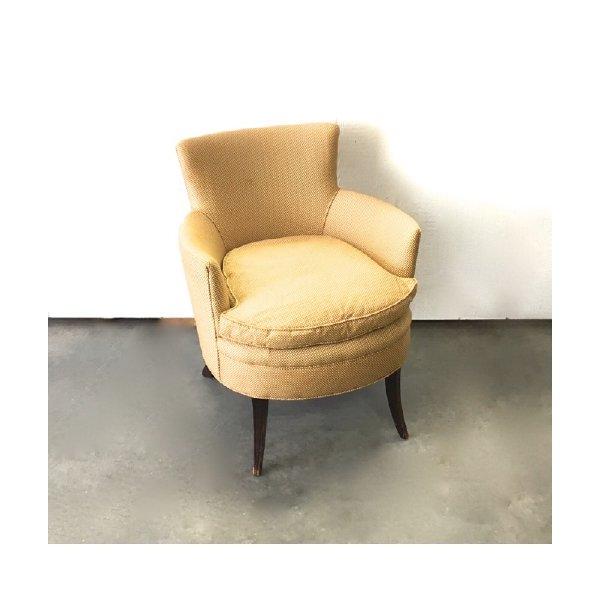 Marisol Chair