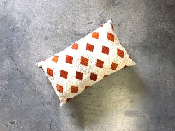 Chester Pillow