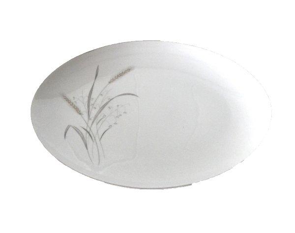 Wheat Platter