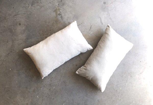 Kat Pillow Set