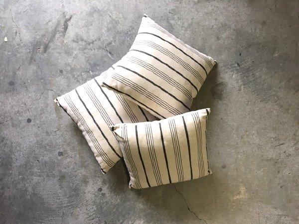 Harry Pillow Set