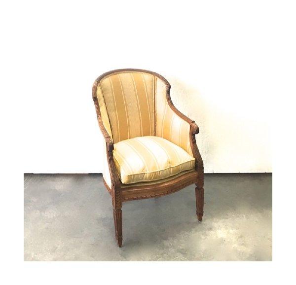 Prudence Chair