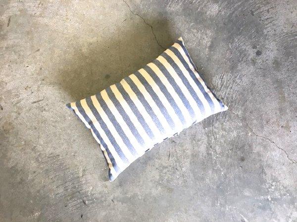 Whitney Pillow