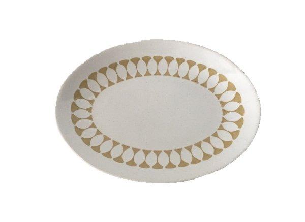 Mod Platter