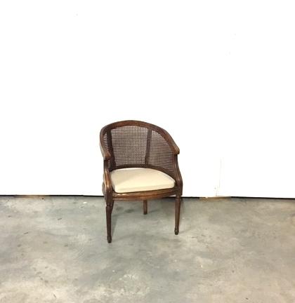 Gustavo Chair